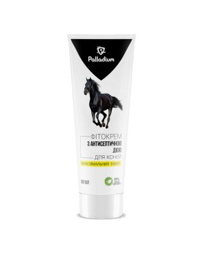 Palladium_Fitocream_antiseptic_tube_front