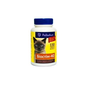 Biostim-40_cats_150 tabs_front