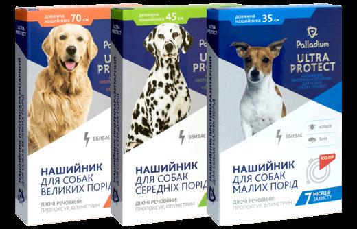 Palladium — лечебные препараты для животных. Зоотовары Палладиум acfbd6c30fccf