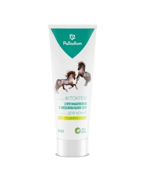 Palladium_Fitocream_antidiematous_analgesic_tube_front